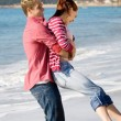 in-love-couple-at-beach